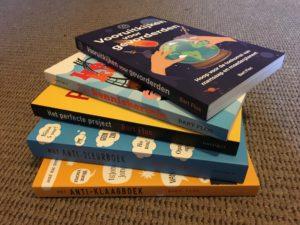 vijf-boeken-van-bart-flos-9-11-2016-img_3659